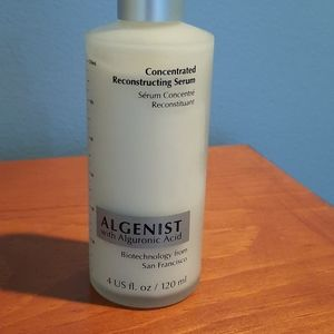 MEGA SIZED Algenist Reconstructing Serum